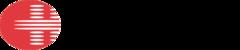 Logo of Healthstream