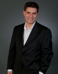 James Houran, Aethos Consulting Group