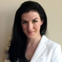 Julie Notario