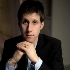 Zak Selbert, founder, Vista Capital Company