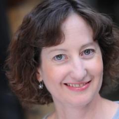 Arlene Weintraub