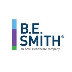B.E. Smith
