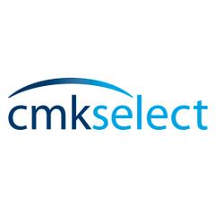 CMK Select