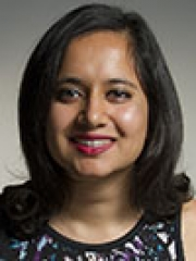Shefali Luthra, Kaiser Health News