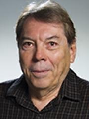 Fred Schulte