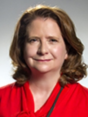 Liz Szabo