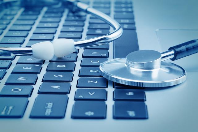 Inova Health System bets big on precision medicine ...