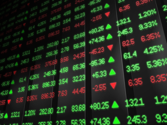 Northwest Biotherapeutics (NWBO) Stock Gains Almost 50% In A Week: Time To Sell?