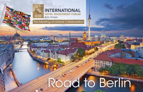 image-of-berlin