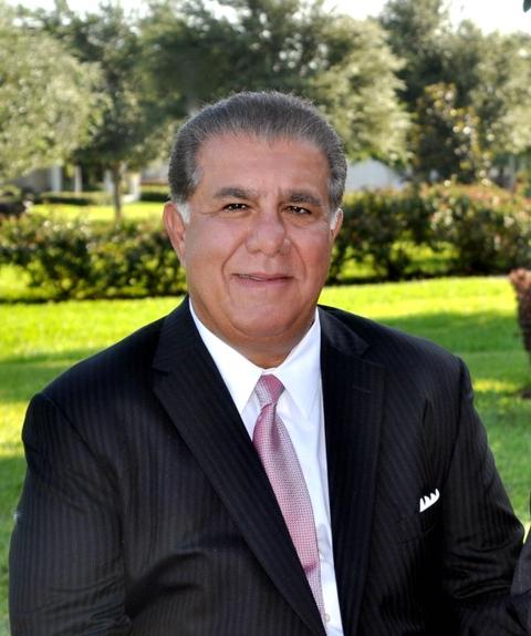 Steve Belmonte, CEO, Vimana Franchise Systems