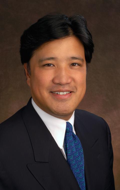 Interstate's Leslie Ng