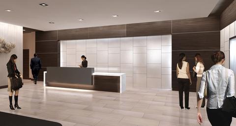 Cincinnati AC Hotel