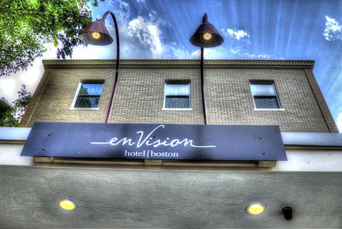 enVision Boston