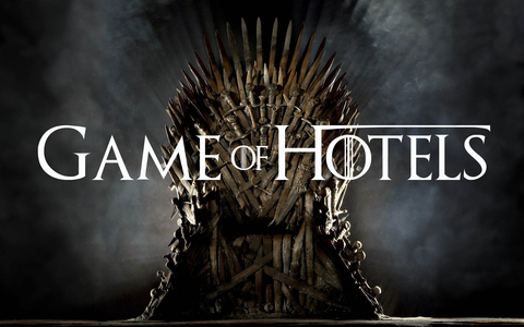 Game of Hotels