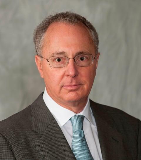 Roger Perlmutter