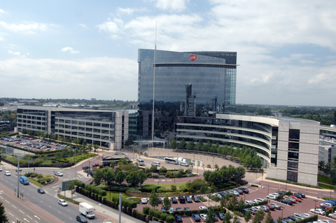 UPDATED: Ionis shares plunge as safety crisis deepens, GSK
