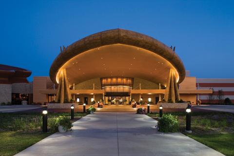 Odawa Casino Resort