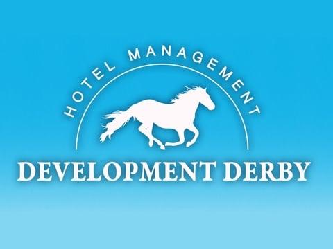 Development Derby