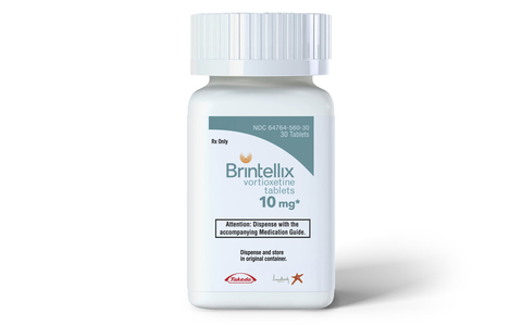 Brintellix