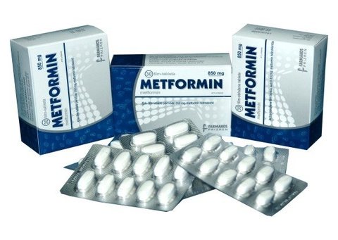 Combining metformin with insulin reduces mortality in Type 2