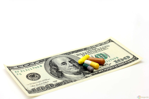 cancer drug prices