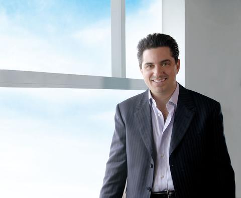Diego Lowenstein