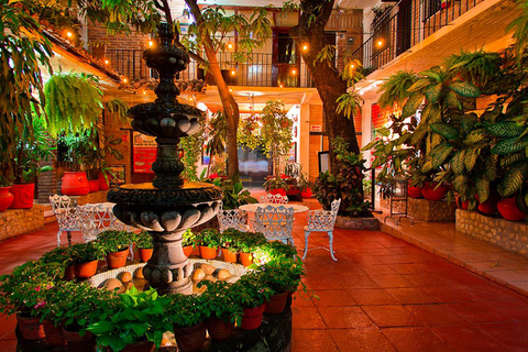 Posada Hotels