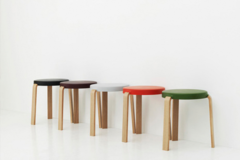 Tap stool
