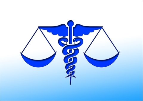 Generic medical