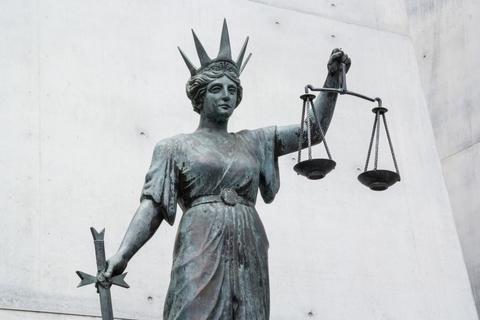 justitce