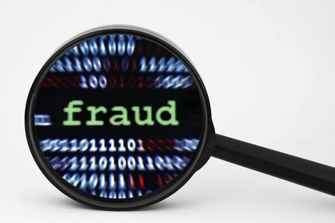 Generic Fraud