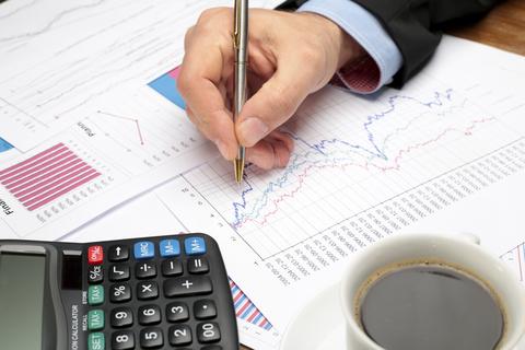 Hotel spas: Revenue up but profit margins slightly down