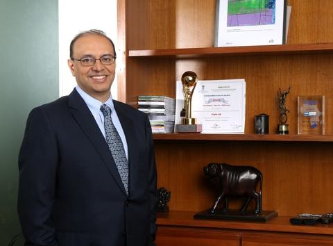 Cipla CEO heads for the exit as profits slump   FiercePharma