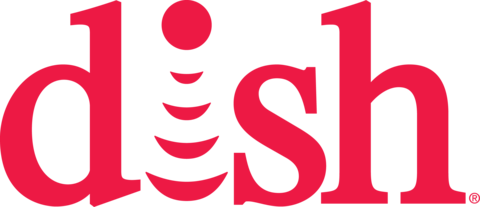Dish Network log