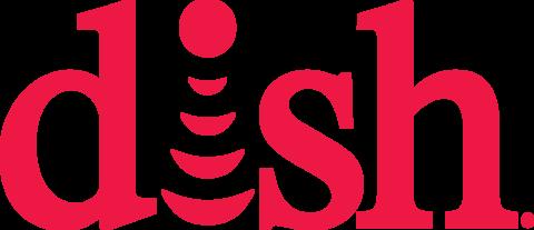 Dish Network log
