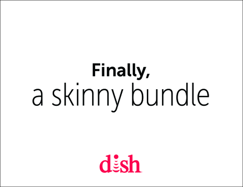 Dish Flex Pack