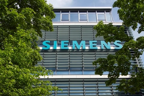 Alere To Offload Blood Gas Assets Siemens Clearing Final Antitrust Barrier Abbott Takeover