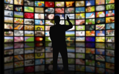 multiscreen content