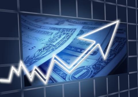 dollar art for earnings