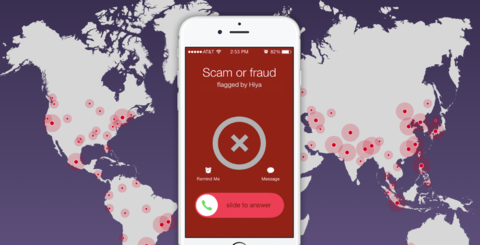 best caller id app reddit