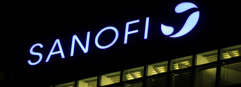 What's wrong with Sanofi's dealmaking approach? To hear