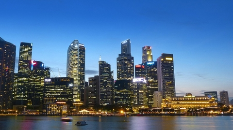 T Mobile Customers To Access Singapores Wi Fi Network Via New