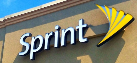 Sprint ordered to pay $13 7M to CenturyLink for VoIP call