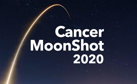 Cancer Moonshot