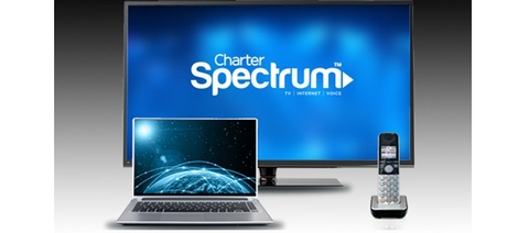 Charter Cable Packages >> Charter 43 Of Time Warner Cable Bright House Customers
