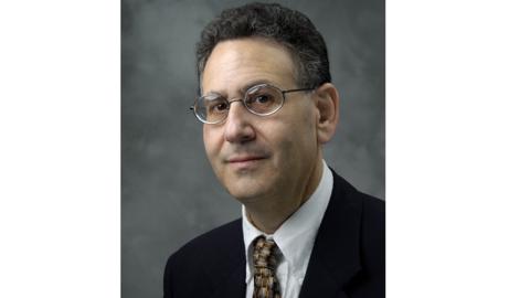 Dave Schaeffer, Cogent Communications