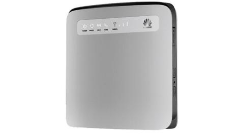 Huawei 3.5 device