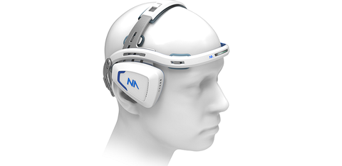 NIH pours $3M into portable brain injury scanner from Neural