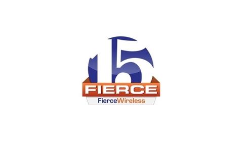 Fierce 15