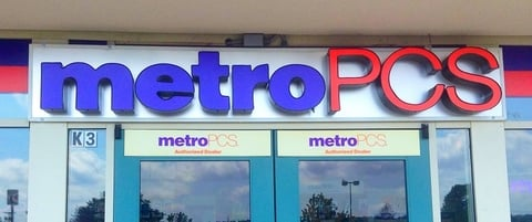 MetroPCS undercuts AT&T's Cricket, Boost with $75 2-line unlimited